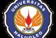 Program Mahasiswa Wirausaha Tahun 2018